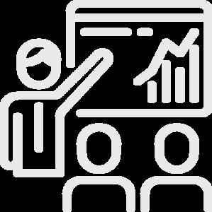 Haalbaarheidsstudie en -advies voor de startende ondernemer (kennismakend intakegesprek)