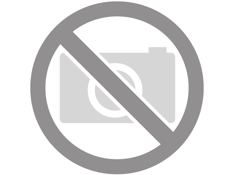 Tutorail video
